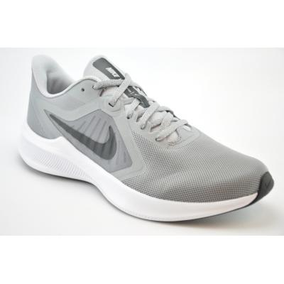 NIKE 1049834 DOWNSHIF från NIKE International Ltd